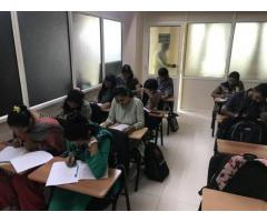 Top 10 GPSC Coaching Institutes in Ahmedabad