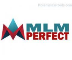 All Type Of MLM Softawre For Just Rs 499/- pm