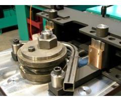 CNC Bending | CNC Laser Cutting in India