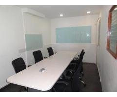 Shared office at an affordable price range in Banashankari 2nd stage