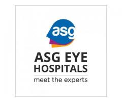 Best Eye Hospitals in Kolkata