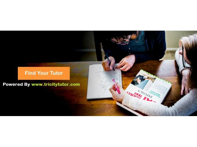 Tution in tricity| tutor in tricity