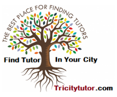 Tutor in panchkula | tutor in tricity