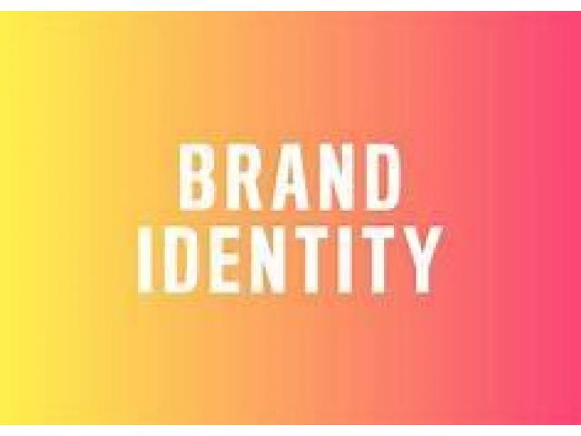Branding and Identity - Leading creative branding agency in India