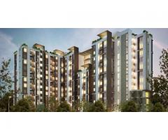 2 bhk apartments near Madipakkam & Keelkattalai