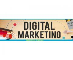 Top Digital Marketing Training Institutes In Hyderabad