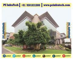 Janta Industrial Plot, JLPL Industrial Sector 82 Mohali 95O1O318OO
