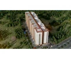 Subha 9 sky vue Bangalore reviews | Subha Builders