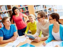 IELTS Trainer in Chandigarh