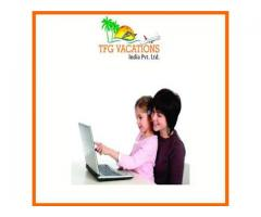 Online Job For Women | Limited Vacancies