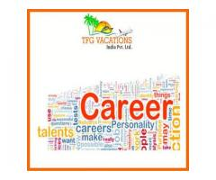 Required Business Development Manager/Retired/Freshers