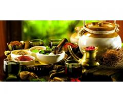 Ayurveda Retreats in Rishikesh