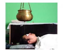 Ayurveda Rejuvenation (Kaya Kalp) in Rishikesh