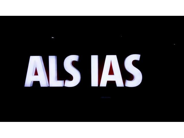 Leading IAS Coaching Institute in Delhi