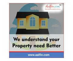 Property dealer in Patna