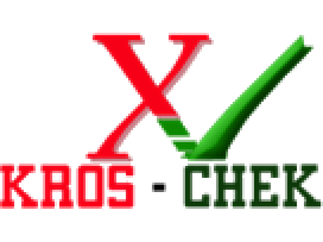 Company Registration Services in Bangalore – Kros-chek