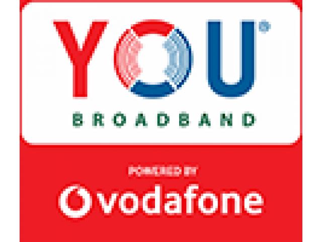 High Speed Broadband Plans in Ahmedabad