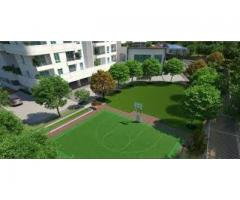 premium 3 BHK flats in Bannerghatta|Sipani Pennantia Bangalore