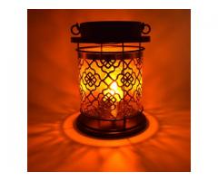 Decorative Candle Holders | Candle Holders Online
