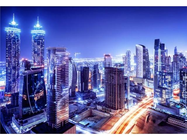 Travel to the Tourist Attraction at Dubai at Affordable Rates.