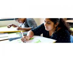 Design Communication Courses at ARCH College of Design & Business