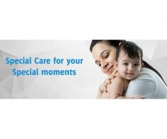 Best Pediatrician in Jaipur offers Best Child Specialist Doctor in Malviya Nagar