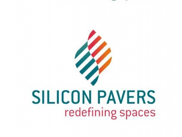 Silicon Pavers - Best Tiles | Blocks Manufacturers in Bangalore