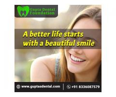 Best Dentist in Kolkata