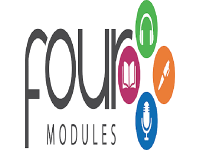 PTE Mock Test at a very Reasonable Price By FourModules