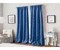 Best Chick N Curtains In Ahmedabad | Upholstery In Ahmedabad – Chickn Curtains