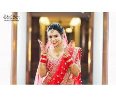 Hire Best Candid Wedding Photographer to Get Special Packages