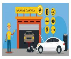 Get Maintenance Tips for Cars, Bikes & Scooters in India | Droom Discovery