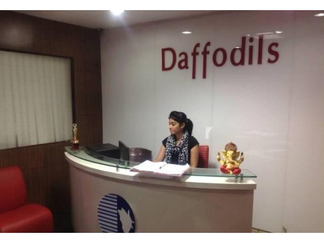 IELTS Training Centre In Chandigarh