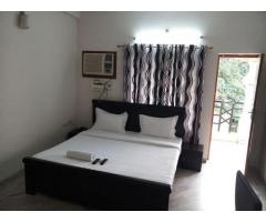 Serviced Apartments In Banjara Hills Hyderabad