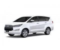best car rental in trichy, car rental service in trichy