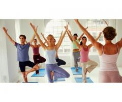 Yoga Teacher Training School in Rishikes