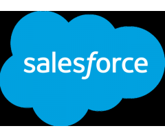 Salesforce Administration & Development Online training Classes
