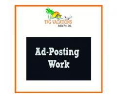 Social Media Sales,Internet Marketing