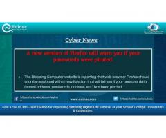Ethical Hacking Course Institute in Lucknow