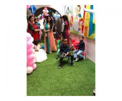 Best play school in Rajaji puram Lucknow