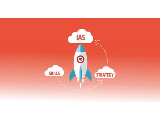 Why ALS IAS coaching is efficient for IAS aspirants in Chandigarh?