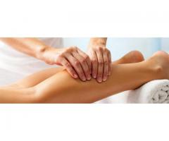 Suriya health Care Body Massage Spa therapy in Sunguvarchathram