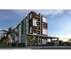 Eco-friendly Apartments in Bangalore| Coevolve Group