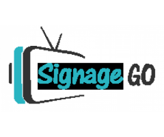 Advertising Agency in Hyderabad and Bangalore | Signagego