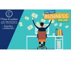 Benefits of Website Optimisation