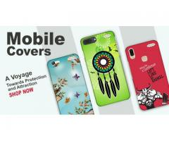 Buy Samsung Galaxy M20 Mobile Printed Cover Online In India At Shutcone.com