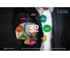 Best Digital marketing agency services in India & USA