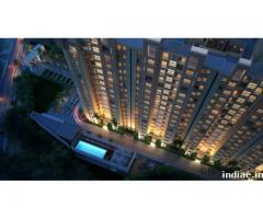 Just listed premium apartments in Bhubaneswar and  flats  in Bhubaneswar