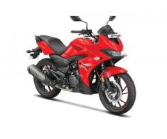 Buy Best Sports Bikes in India | Droom Discovery