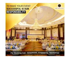 Book Rama Wedding Banquet Halls In Noida